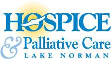 Hospice and Palliative Care Logo