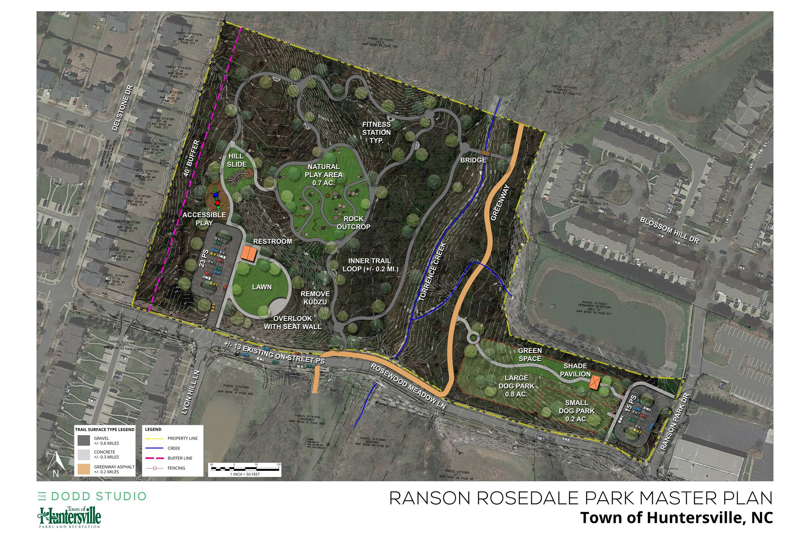 Revised Ranson Rosedale Master Plan Concept 12-9-2019 Final (1) Opens in new window