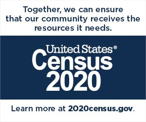 Census-Partnership-Web-Badges_1A_v1.8_12.10.2018 Opens in new window